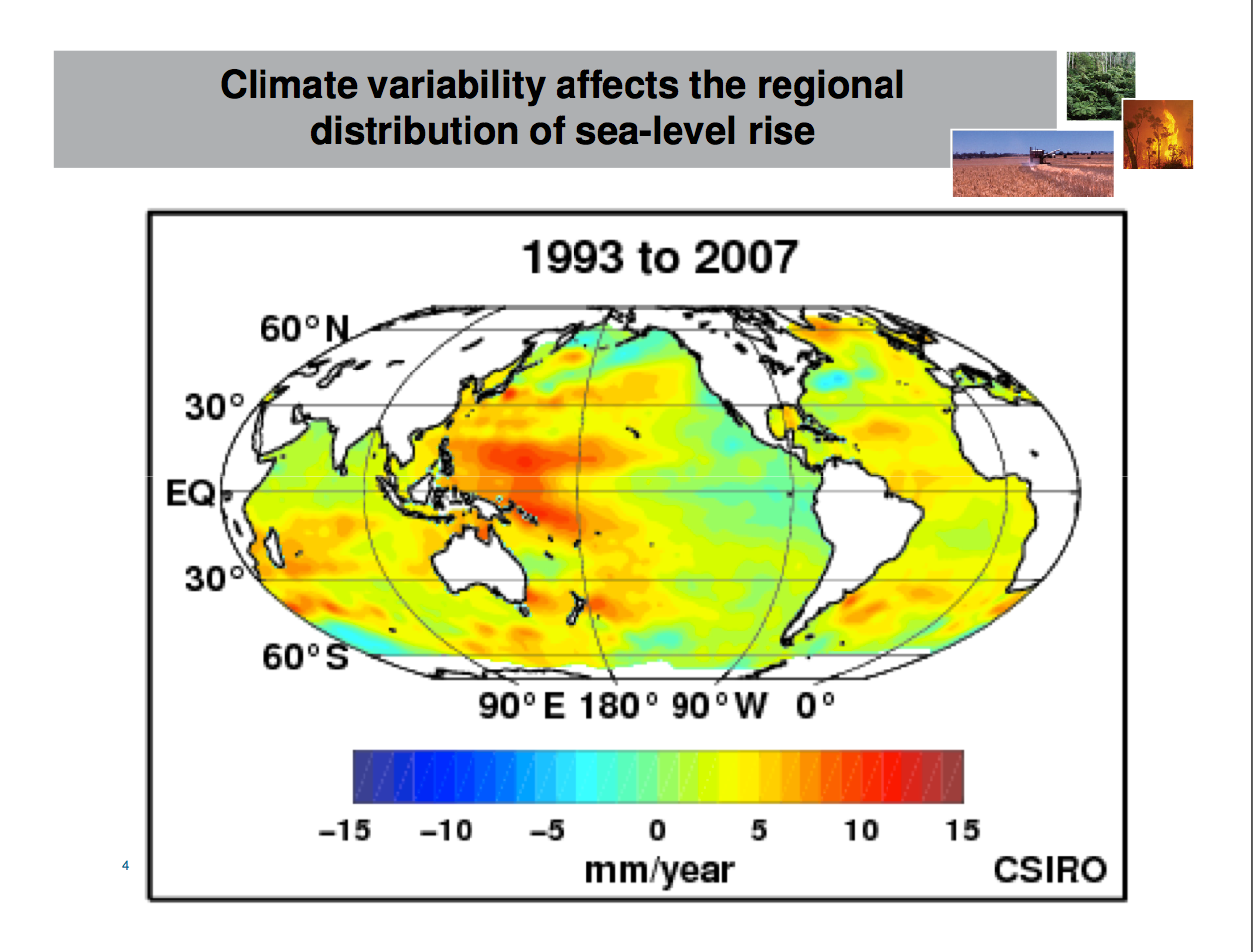 http://hardenup.org/media/312077/climate_variability__and_sea_level_rise_john_church_image.png
