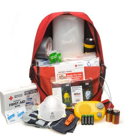 Prepare an emergency kit harden up protecting queensland solutioingenieria Images