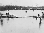 1887_Flood_StonesCorner_0006
