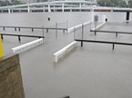 2011 brisbane floods