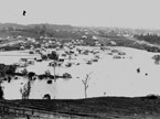 1893 Brisbane Floods