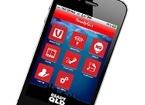 New app to mobilise emergency volunteers