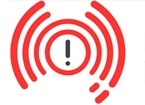 Action idea: Listen to Queensland's Emergency Warning Signal