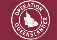 Queensland Reconstruction Authority - Resilience
