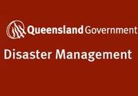 Queensland Government Disaster Management