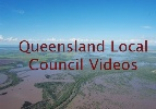 Rockhampton Regional Council - Be Prepared - Cyclones