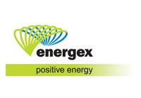 Energex - What's happening in my area?