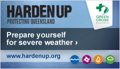 Visit Harden Up Queensland